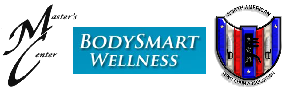 Masters-Center BodySmart Wellness Hypnotherapy Philip Holder PhD Wing Chun Certification Marie Kimelheim MD Psychiatry Medical Hypnotherapy Certification Medical
